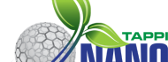 2018 International Conference on Nanotechnology for Renewable Materials