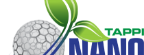 2016 TAPPI International Conference on Nanotechnology for Renewable Materials